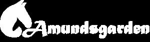 logo-hvit